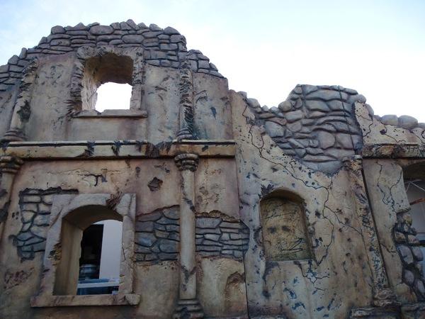 Castle ruins1