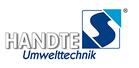 HANDTE Umwelttechnik GmbH