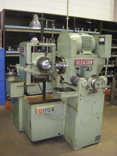 32180a gleason 502 tester