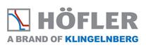Höfler Maschinenbau GmbH