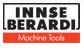 Innse Berardi GmbH