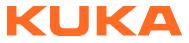 KUKA Roboter GmbH