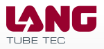 LangTubeTec GmbH