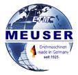 Meuser ETM GmbH