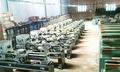 RAVI MACHINE PRODUCTS