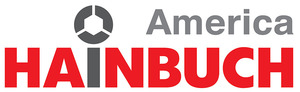 HAINBUCH America Corp.