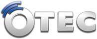 OTEC-Präzisionsfinish GmbH