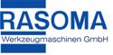 RASOMA Werkzeugmaschinen GmbH