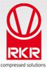 RKR Gebläse und Verdichter GmbH
