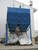 Thumb dust collector 2a