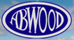 Abwood Machine Tools