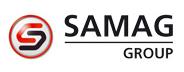 SAMAG