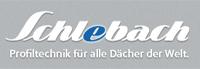 Schlebach Maschinen GmbH