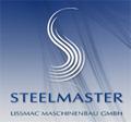 STEELMASTER Metallschleiftechnik