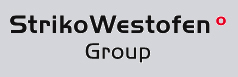 StrikoWestofen GmbH