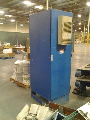 403042 tumpf trumatic l2530 laser cutter 3