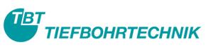 TBT Tiefbohrtechnik GmbH + Co