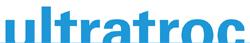 Ultratroc GmbH