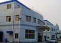 Shanghai Metal Forming Machine Co.,Ltd