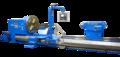 DiPaolo Machine Tools