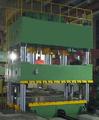 Alana machinery tools co. ltd.