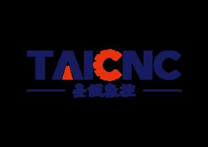 TAICNC Limited