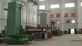 Jiangsu Baixie Precision Forging Machinery Co.,Ltd