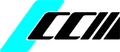 Ching Chan Optical Technology Co., Ltd.