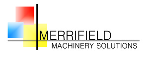 Merrifield Machinery Solutions