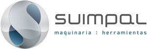 SUIMPAL, S.L.