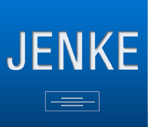 Jenke Precision Measurement Technology Co.,Ltd