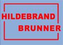 HILDEBRAND-BRUNNER