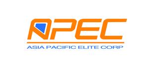 APEC - Asia Pacific Elite Corp.