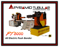 Pyramid Tubular Technologies, Inc.