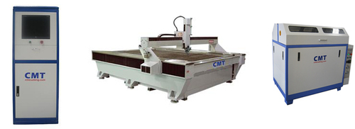 Cmt system