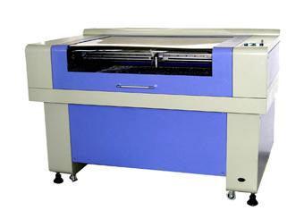 Mk dkb laser engraving machine