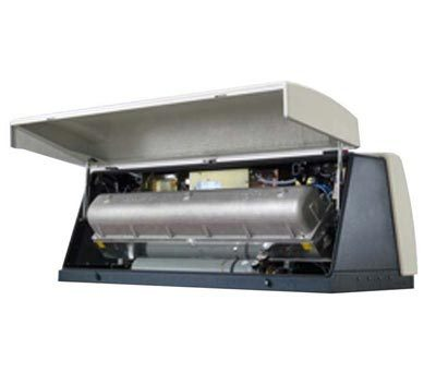 Mk ay300 co2 laser marking machine