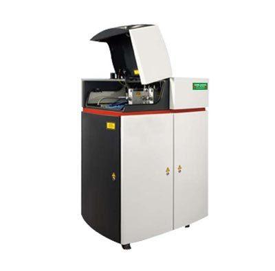 Mk ay100 co2 laser marking machine