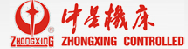Zhongxing Machine Tools Co., Ltd.