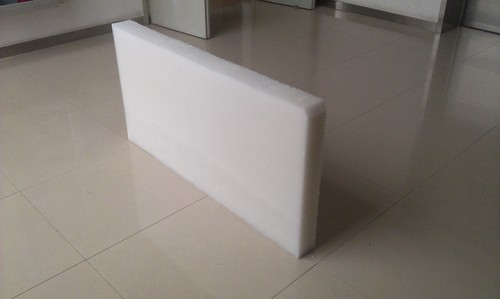 Waterjet brick1