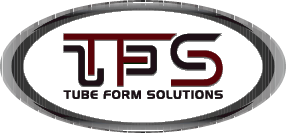Tube Form Solutions