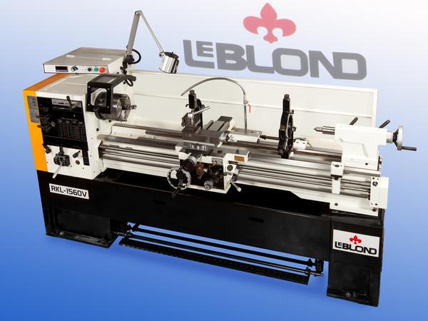 Leblond 030a