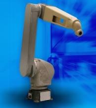 FANUC P-250IB Robots - MachineTools com