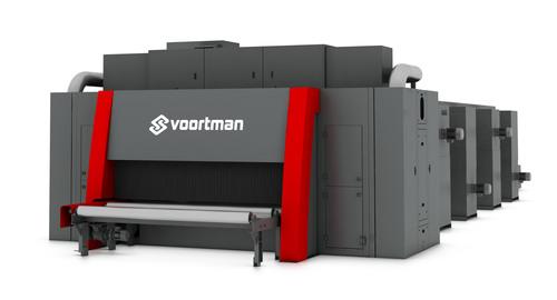 Vp2500