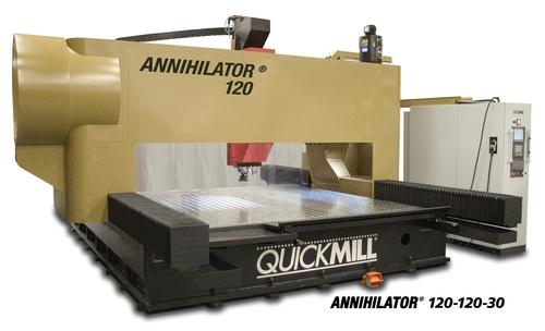 Annihilator g 120 120 30