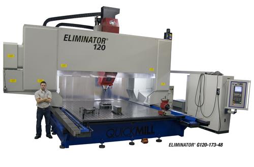 Eliminator ls 120 173 48