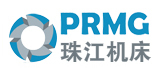 Guangzhou Pearl River Machine Tool Works CO., LTD.