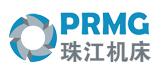 Guangzhou Pearl River Machine Tool Works CO., LTD.
