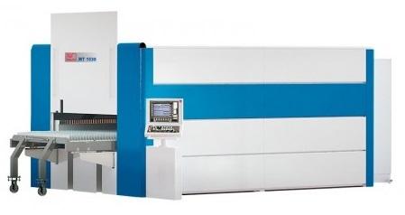 D laser mt1530 fl1000
