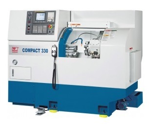 Compact 330